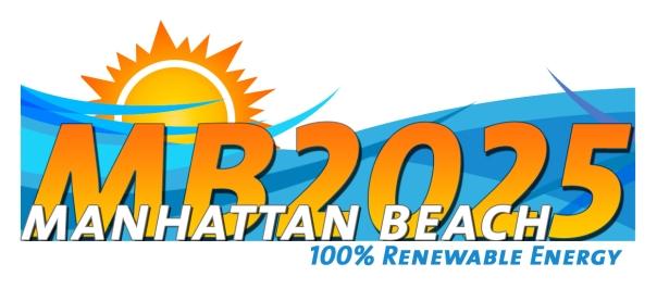 MB2025_Logo_Large