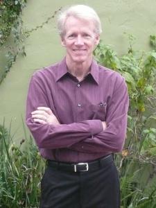 Paul-Scott