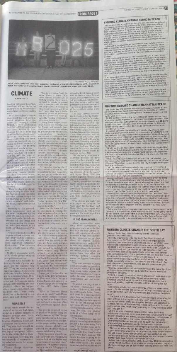 June 19 2014 Easy Reader cover story - Jun 19, 2014, 4-38 PM - p2