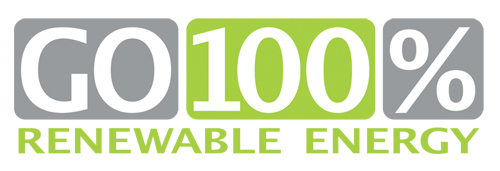logo_500x171