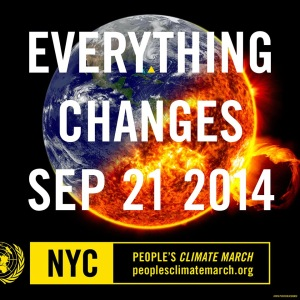climate_march_960_high