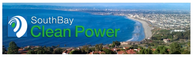SoBay_CleanPower_header