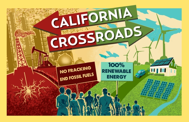 Final-Crossroads-Tour