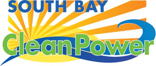 SoBayCleanPwr_logo_FIN