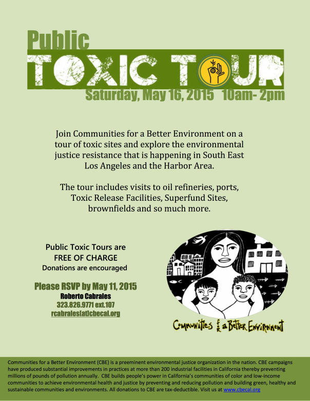 ToxicTourFlyer_Revised