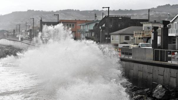 la-apphoto-sea-level-rise-labroadsheet-06-24-2012-20150826