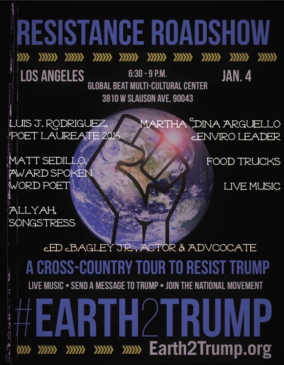 flyer_earth2trump-1-2-local